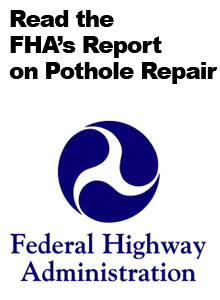 read-the-fha-report-on-pothole-repair-33-percent-image-1