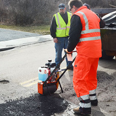 pothole-packer-demonstration-2-230x230