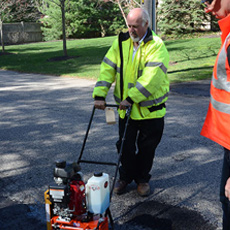 pothole-packer-demonstration-3-230x230