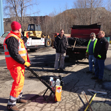 vibco pothole-packer-demonstration-5-230x230-east-providence-ri