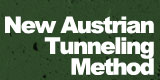 New Austrian Tunneling Method