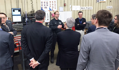 raimondo-comes-to-vibco-april-2015-lean-in-rhode-island---machine-shop-1